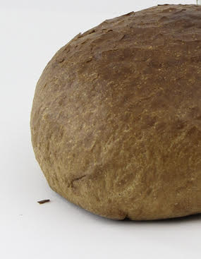 Eingenetztes Brot 2