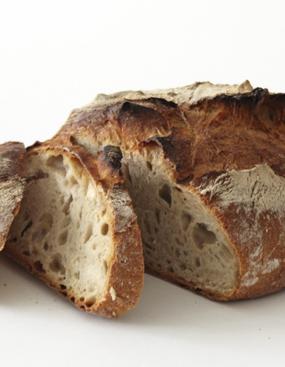 Knautzen Brot 2